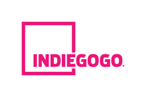 San Francisco Indiegogo Lab - Beginner