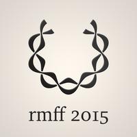 """RMFF 2015 Gala Mexicana """"Elvira, te daría mi vida pero..."""