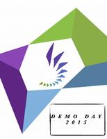 Demo Day 2015-Capital Innovators