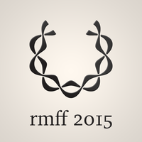 "RMFF 2015 Gala Internacional ""Burying The Ex"""