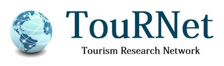 Getting Published in (Tourism) Academic Journals