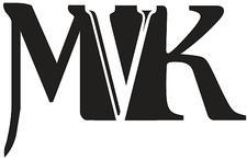 Metro Vancouver Kink logo