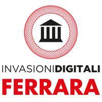 Invasioni di libertà. Cultura ebraica e arte a Ferrara