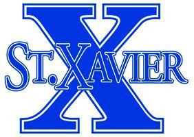St. Xavier Strength and Conditioning Clinic