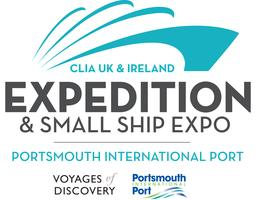 Expedition and Small Ship Expo