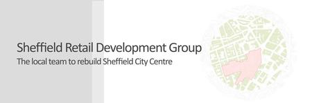 Rebuilding Sheffield City Centre Public Focus Group