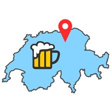GeoBeer Switzerland logo