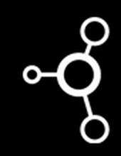 Hacklab Terrassa BaumannLAB logo