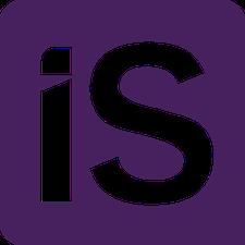 Internedservices logo