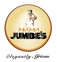 Mama Jumbe's logo