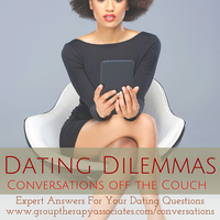 Dating Dilemmas- Making this your summer for love