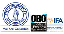 Opportunities in Franchising in Columbia, SC
