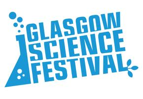 Glasgow Science Festival: Gin-o-mics