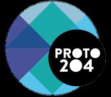 PROTO204, 1 an d'une expérience collective
