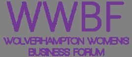 Wolverhampton Women's Business Forum Autumn Business...