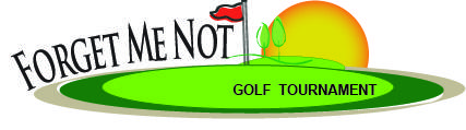 Forget-Me-Not Golf Tournament Greens at Renton 2015