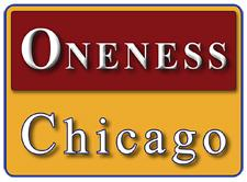 Oneness Chicago logo