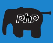 edPUG Tuesday 21st April 2014: edPUG.tv - PHP package...