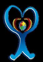 Journée conférence Au Coeur de l'Autisme - St-Hyacinthe