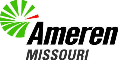 Ameren Missouri BizSavers Open House
