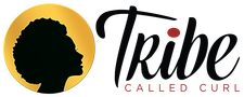 Tribe Called Curl logo