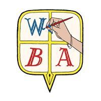 TCAF Presents: Word Balloon Academy 2015