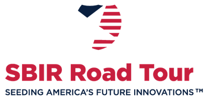 SBIR Road Tour 2015 - Chicago