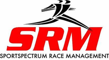 Sportspectrum Race Management logo