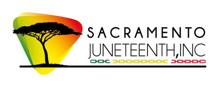 Sacramento Juneteenth Ball 2015