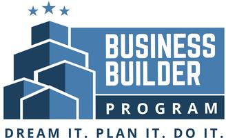 Introduction to Business Builder
