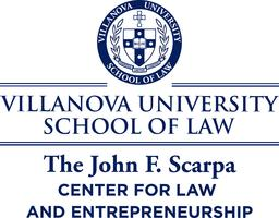 Current Topics in Life Sciences Law, Regulation and...