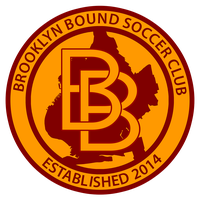 Brooklyn Bound SC 2015 Tryouts #2!