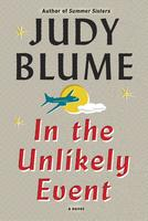A Very Special Evening with the Remarkable JUDY BLUME...