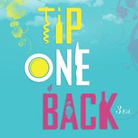 Tip One Back for the Southern 3rd Ed.