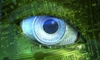 Government Surveillance & The Future of the Internet