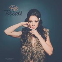 Spectacle de Rita Tabbakh