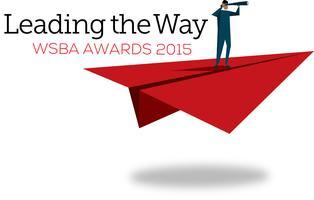 WSBA Annual Awards Dinner