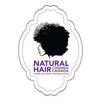 Natural Hair Congress Canada