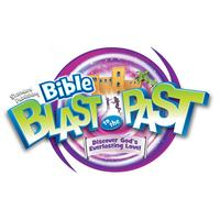 First Baptist Church of Glenarden - Vacation Bible...