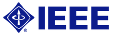 IEEE Buenaventura Section logo