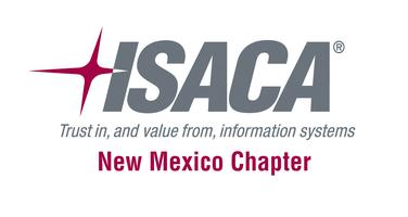 New Mexico ISACA Annual General Meeting