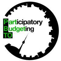 #PBTO Talks Facilitation Training: 05-06 Participatory...