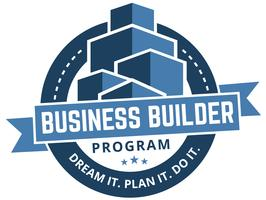 Business Builder Program - Groundworking Group...