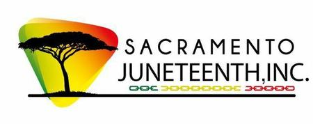 Sacramento Juneteenth Scholarship Luncheon