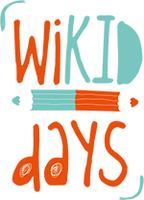 WiKIDdays