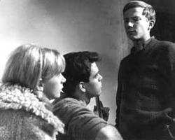 Winter Kept Us Warm - 50th Anniversary Screening