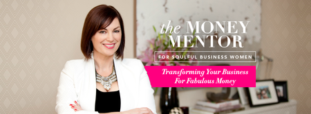 Sunshine Coast Women Entrepreneurs 13th June with...