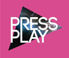 SHABBA Events Presents: PRESS PLAY IV