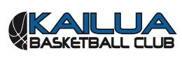 Kailua Basketball Club Skills Clinic