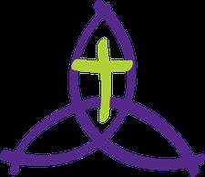 Donelson Family @ FBC Donelson logo